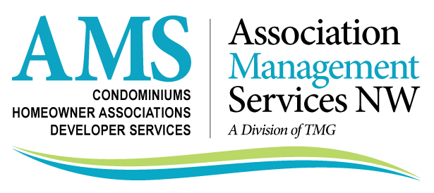 Association Management Services NW