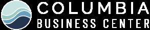 Columbia Business Center