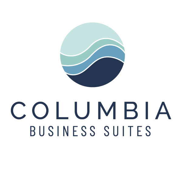 Columbia Business Suites
