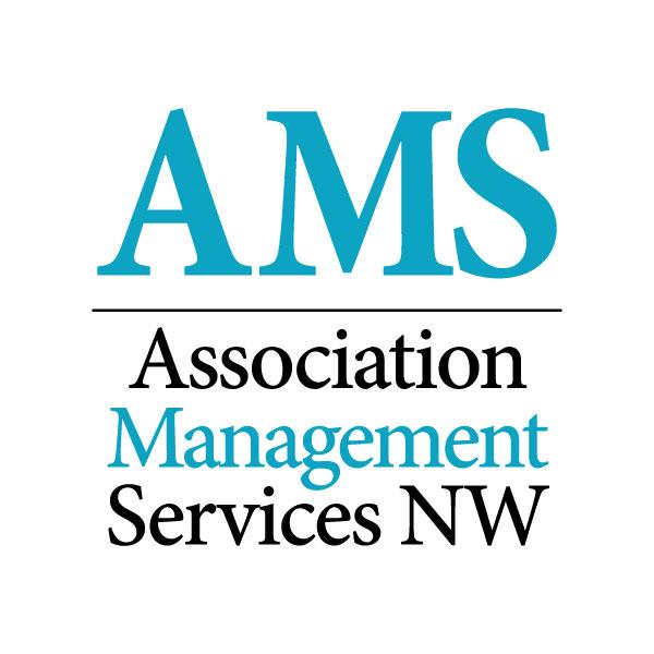 Association Management Kennewick