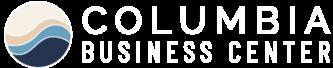 Columbia Business Center, Kennewick, Washington