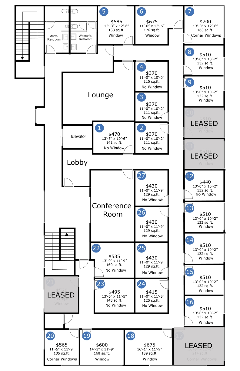 CES-Floor-Plan-with-size-and-price-2021-09-14