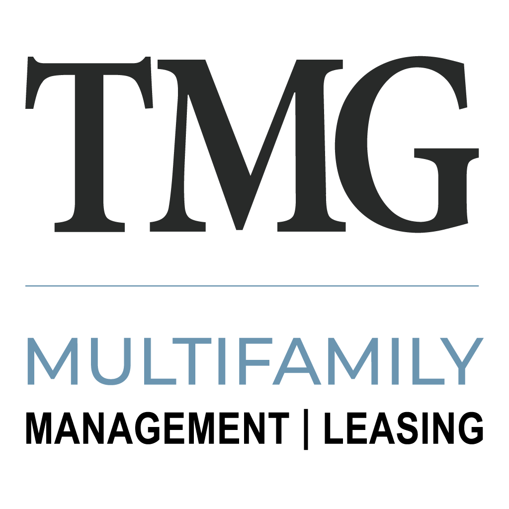 TMG-Multifamily-square-with-tagline